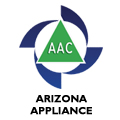Arizona Appliance Council