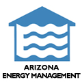 Arizona Energy Management Council