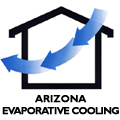 Arizona Evaporative Cooling Council