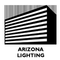 Arizona Lighting Council