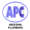 Arizona Plumbing Council