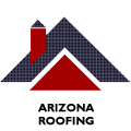 Arizona Roofing Council