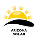 Arizona Solar Council